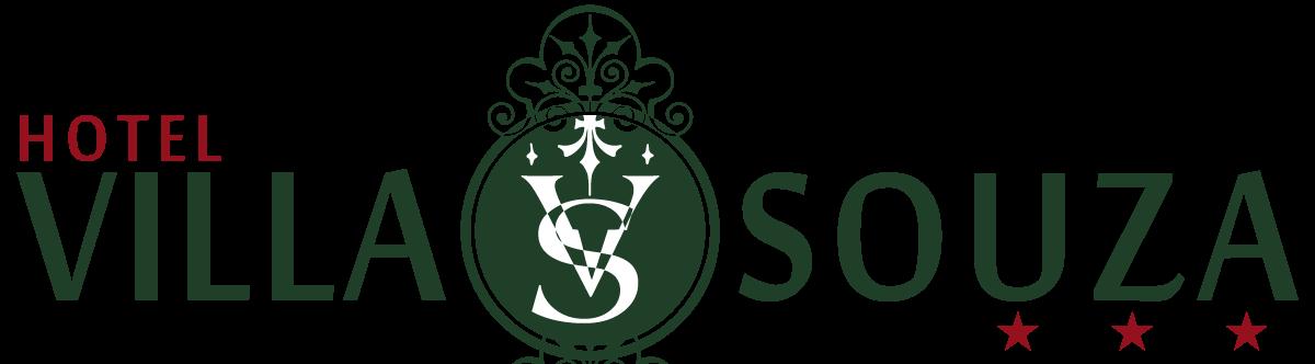 logo_villasouza_site