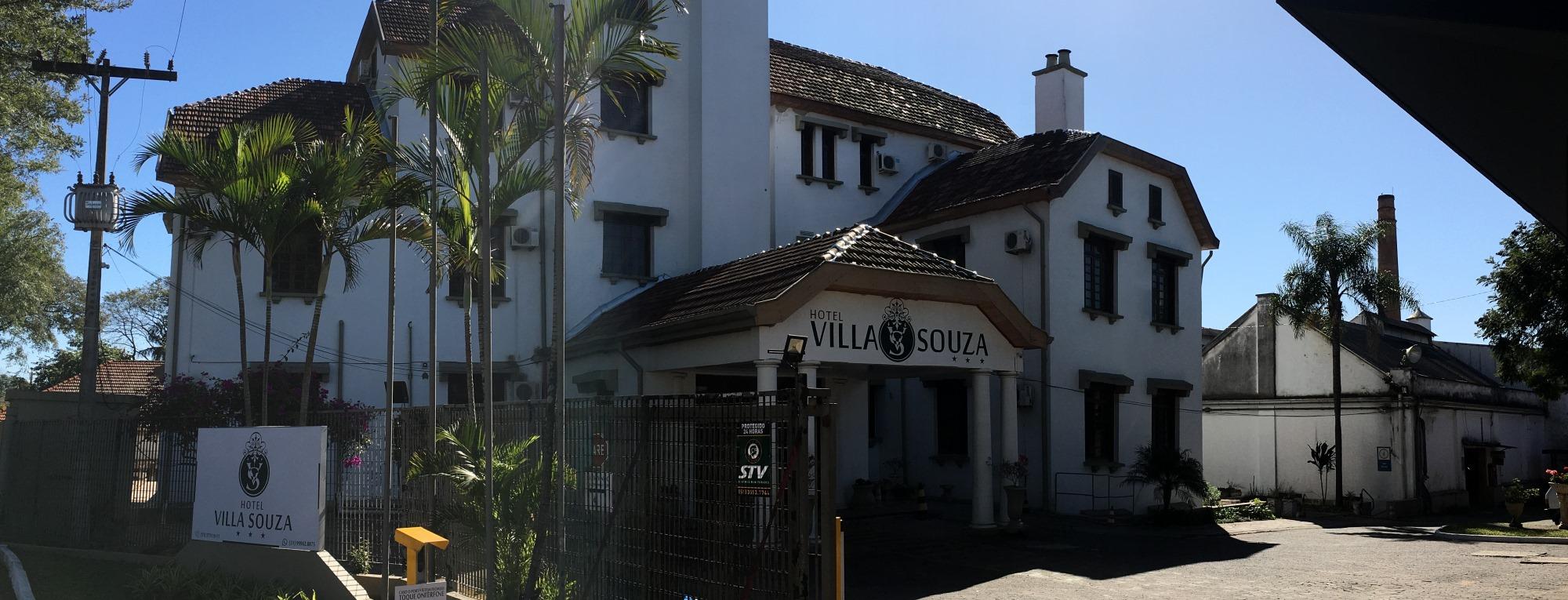 fachada_hotel
